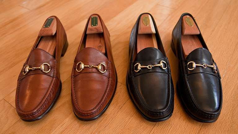Is Cole Haan Shoes For Older Women