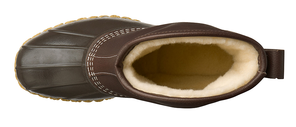 Women's Bean Boots by L.L.Bean^, Gumshoe Thinsulate | Free Shipping at L.L.Bean