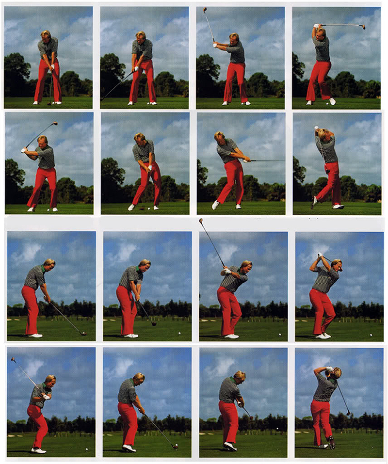 Jack-Nicklaus-Swing-Sequence-Red-Clay-Soul.jpg