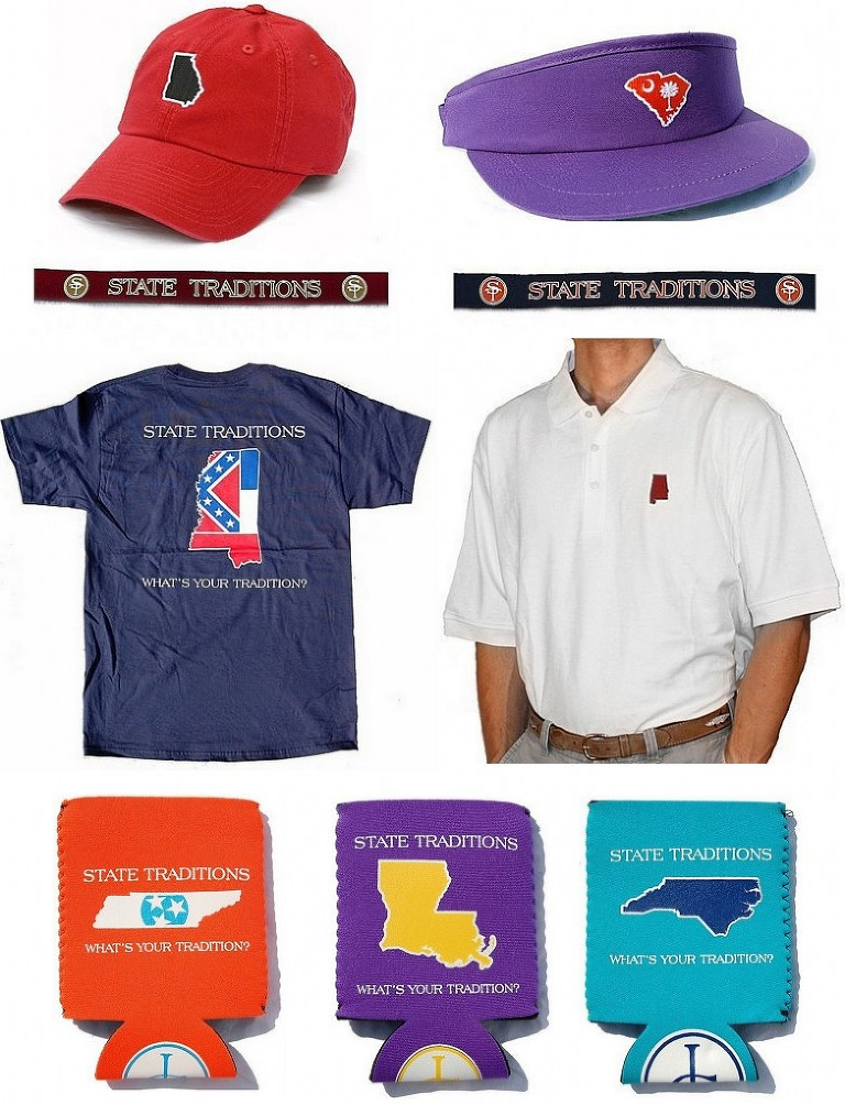college football game giveaways