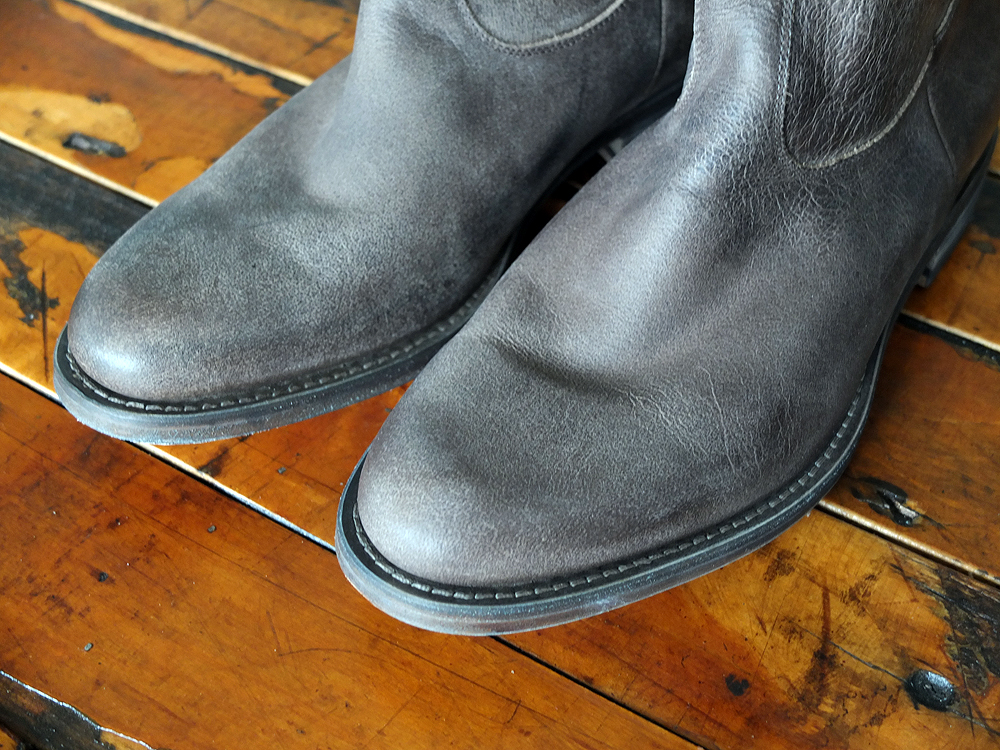 Meltonian Shoe Cream-Brown Sugar-151
