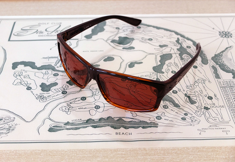 29c15d0ff6762 I have quite a few pairs of sunglasses – from Randolph Engineering to  Persol to Costa del Mar. I m really picky about lenses