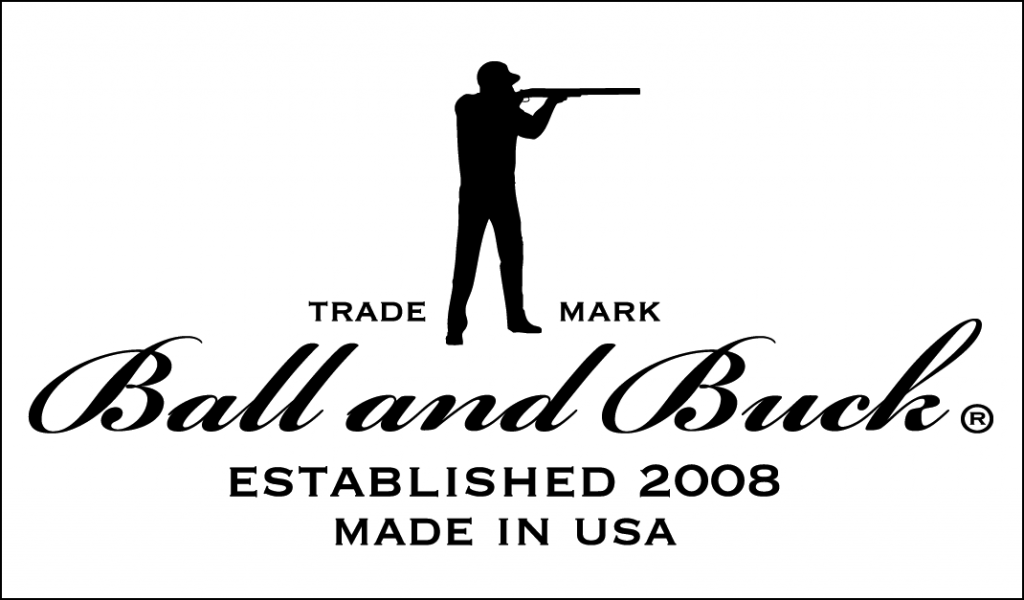 A Conversation with Mark Bollman of Ball and Buck