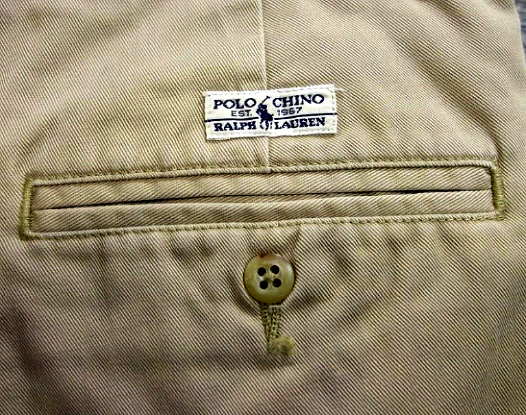 d1c8a3f1a There were three acceptable colors that stayed in my rotation  khaki