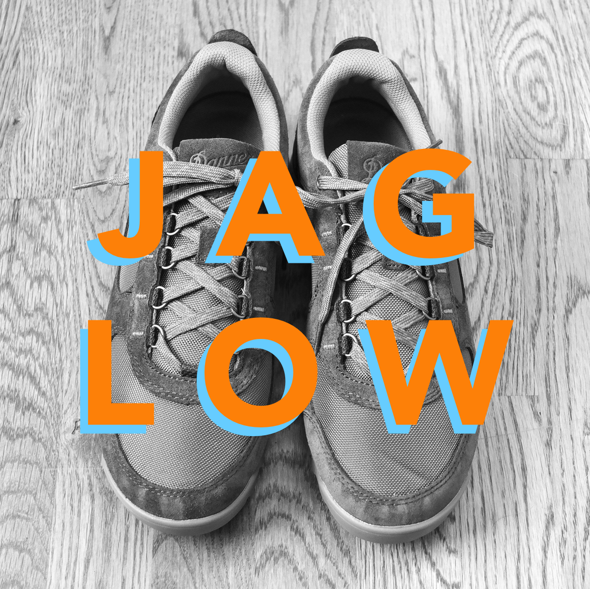 Review: Jag Lows